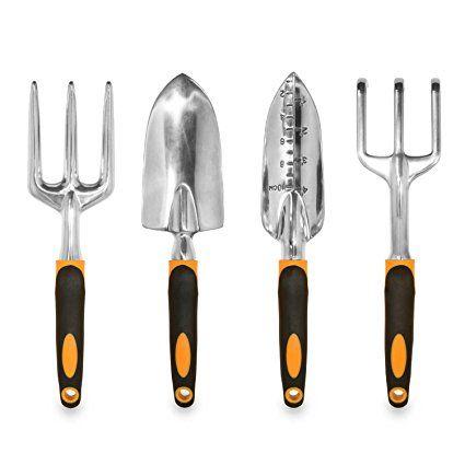 4267 best Gardening Tools images on Pinterest Gardening tools