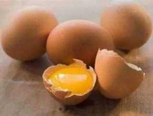 Melangsingkan tubuh dengan telur >> Kesibukan selalu membuat sarapan menjadi jadwal yang sering terlewatkan. Sebagian orang mengira bahwa sarapan dapat membuat tubuh menjadi gemuk, benarkan?