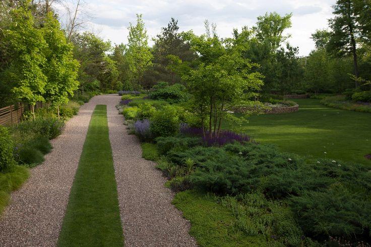 7 best dream gardens designed by il sole nel giardino - Il sole nel giardino ...