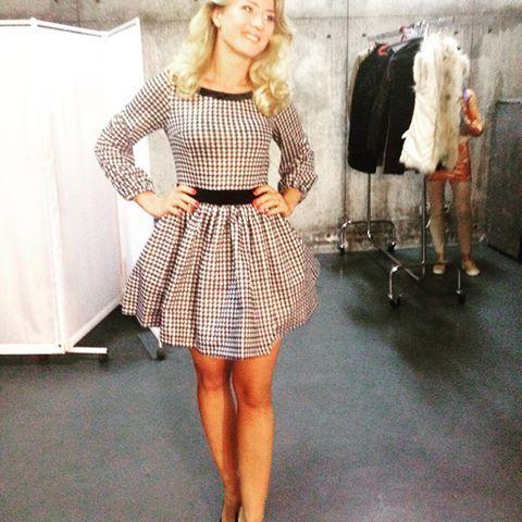 🌹#mybaby#kontierparistverskaya #hair#blond#teamofKontier #nail #style# @ryclan_07 #