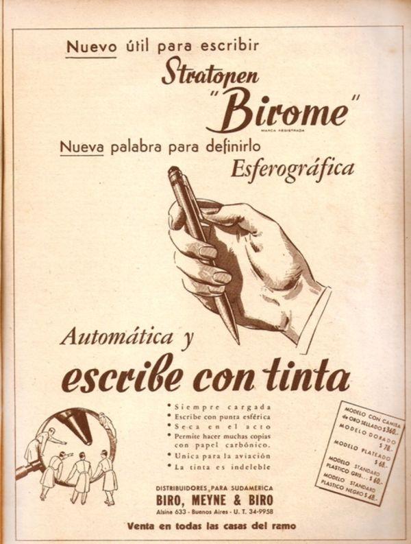 O pero medzi prvými prejavilo záujem britské Kráľovské letectvo.