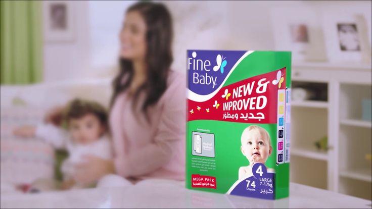 اسعار حفاضات فاين بي 2020 الجديدة بكل مقاساتها في مصر والسعودية والاردن Soap Bottle Personal Care Hand Soap