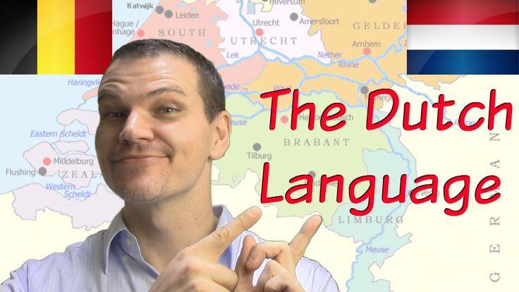 Learn Dutch Language - Dutch Phrases & Translator - Apps ...