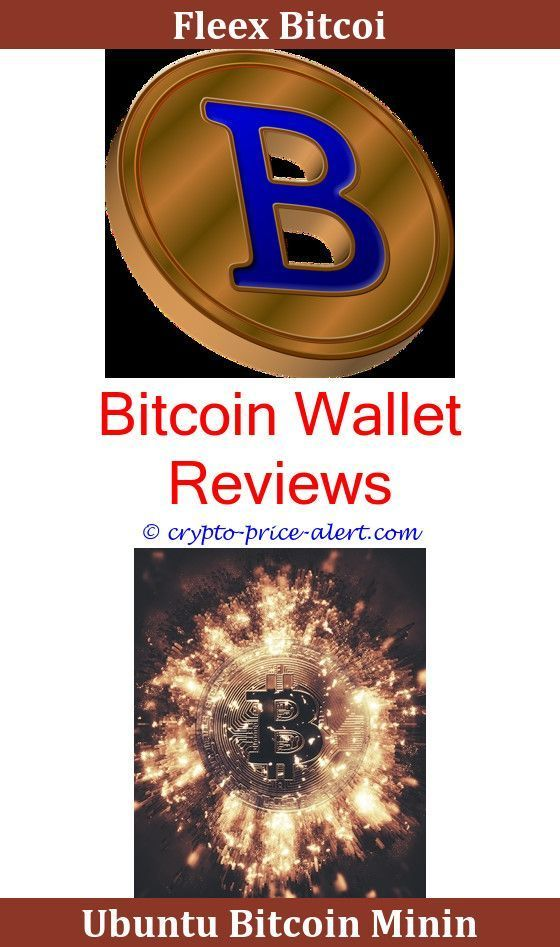 Bitcoin Founder How To Convert Itunes Gift Card To Bitcoin What Is A Good Bitcoin Wallet Best Website For Cryptocurrency Tr… | Free Bitcoin, ...