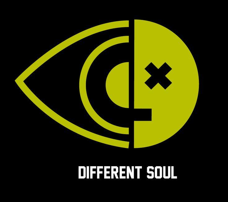 Different Soul