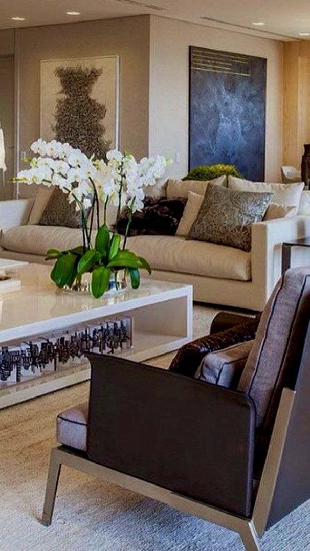 Fast Easy Cheap Living Room Remodeling Ideas Diy Living Room Decor Cheap Living Room Sets Living Room Remodel