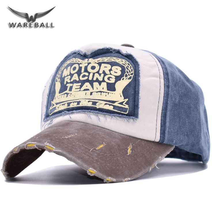 $5.67 (Buy here: https://alitems.com/g/1e8d114494ebda23ff8b16525dc3e8/?i=5&ulp=https%3A%2F%2Fwww.aliexpress.com%2Fitem%2FHigh-Quality-Brand-Golf-Cap-for-Men-and-Women-Leisure-Gorras-Snapback-Hats-Baseball-Caps-Casquette%2F32779157752.html ) High Quality Brand Golf Cap for Men and Women Leisure Gorras Snapback Hats Baseball Caps Casquette Hat Outdoors Sports Cap for just $5.67