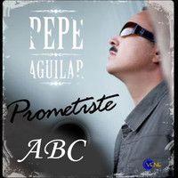 78 BPM -Pepe Aguilar - Prometiste (HESBA DJ RMX) by henrybarrientos on SoundCloud