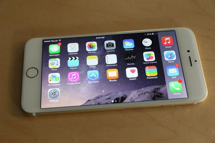 iphone+six+plus | iphone-6-plus-landscape-front
