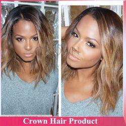 http://www.shorthaircutsforblackwomen.com/best-hair-weave-to-buy/ Online Shop…