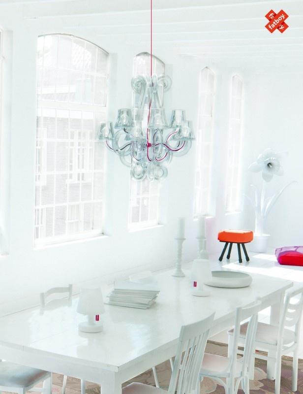17 beste afbeeldingen over fatboy vlaardingen urbindesign op pinterest led met en lampen. Black Bedroom Furniture Sets. Home Design Ideas