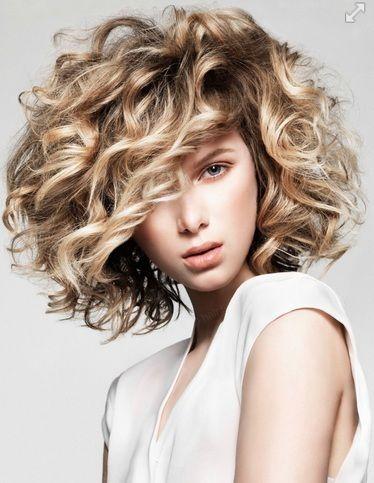 естественные локоны на волосы до плеч: 22 тыс изображений найдено в Яндекс.Картинках
