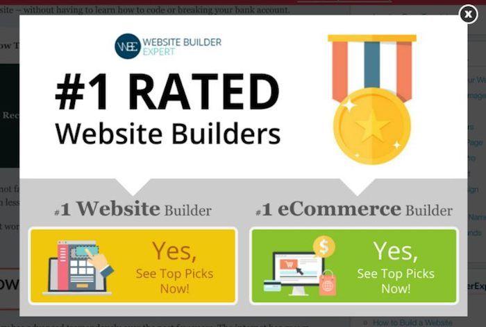 Optin for #1 Rated Website Builders - Website Builder Expert.jpg
