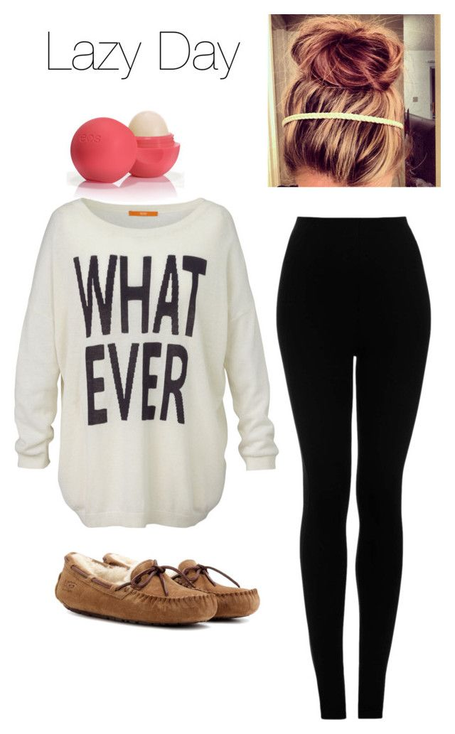 Lazy Day   Style   Cute lazy day outfits, Lazy day outfits ...