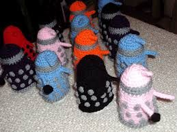 Image result for crochet egg cozy