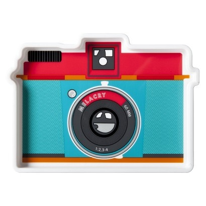 Camera Appetizer plates from Target - $11.99 for 8. ♥: Polaroid Camera, Camera Appetizers, Camera Stuff, Apartment Idea,  Polaroid Land Camera, Desserts Appetizers, Appetizers Plates Got, Apartment Inspo, 11 99 Target