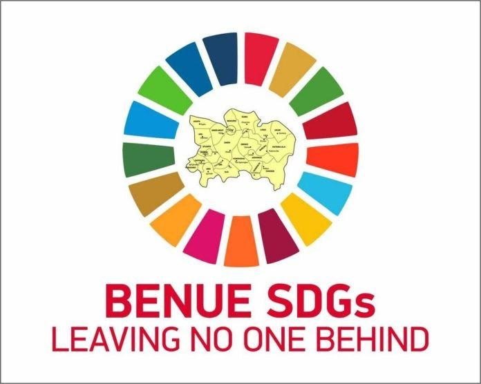 Group Benue Renaissance Forum has lauded the office of the Special Adviser on Development Cooperation SDGs and NEPAD in Benue State for intervening in the construction of 42 fully equipped modern primary health care centres with referral vehicles and drugs.  The forum however warned individuals who have constituted themselves as merchants of blackmail to intimidate public servants with fictitious claims of corruption with the aim to extorting monies from such officials to desist from it…