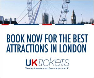 UKTickets Whether you're looking for cheap theatre tickets, a fantastic range of discount UK and London visitor attraction tickets, last minute ticke...