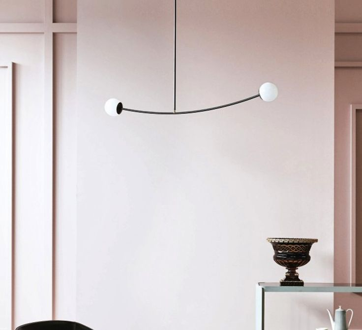 suspension luminaire pour entree 14 suspension arch. Black Bedroom Furniture Sets. Home Design Ideas