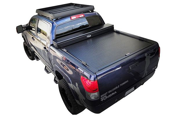 truck covers usa american work cover jr