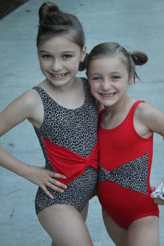 132 besten Patronen Zwemkleding Bilder auf Pinterest | Hearts ...