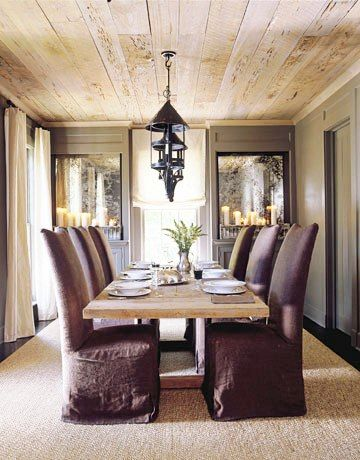 107 Best Dining Rooms Images On Pinterest  Dining Room Dining Gorgeous 107 Dining Room Review
