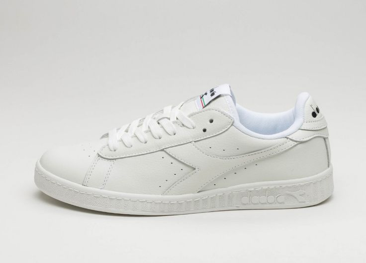 Diadora Chaussures De Sport - Lambrissés Polychromes 9klT3vHH