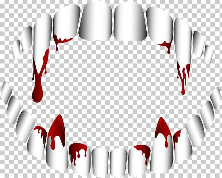 Vampire Fang Tooth Png Bowling Equipment Bowling Pin Brand Clip Art Clipart Vampire Vampire Fangs Etsy