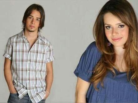 BAIXAR E QUATRO ESTAES SANDY CD AS JUNIOR GRATIS