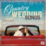 Top 5 Country Wedding Songs - country wedding music - http://music.onwired.biz/country-music-videos/top-5-country-wedding-songs-country-wedding-music/