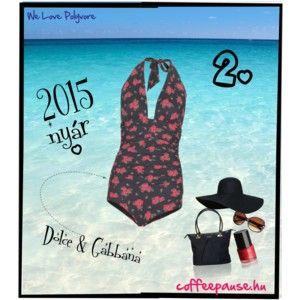 2015 nyár legszexisebb egyberészes fürdőruhái 2.