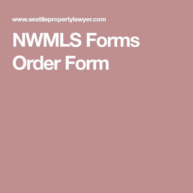 Best 25+ Order form ideas on Pinterest Order form template - cake order forms