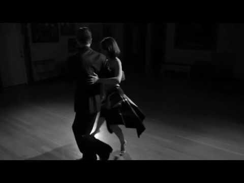 Love Story - Shirley Bassey (Where do i begin)