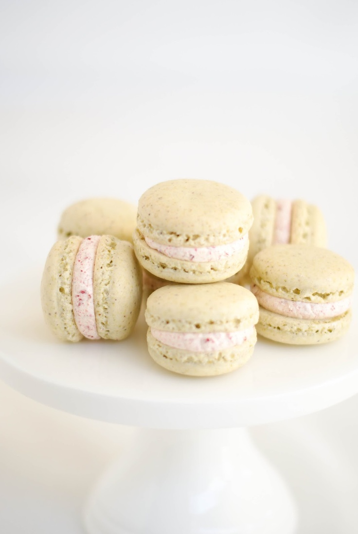 17 Best images about Dessert (Macarons) on Pinterest ...