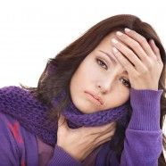 Want to avoid colds and flus…here's how