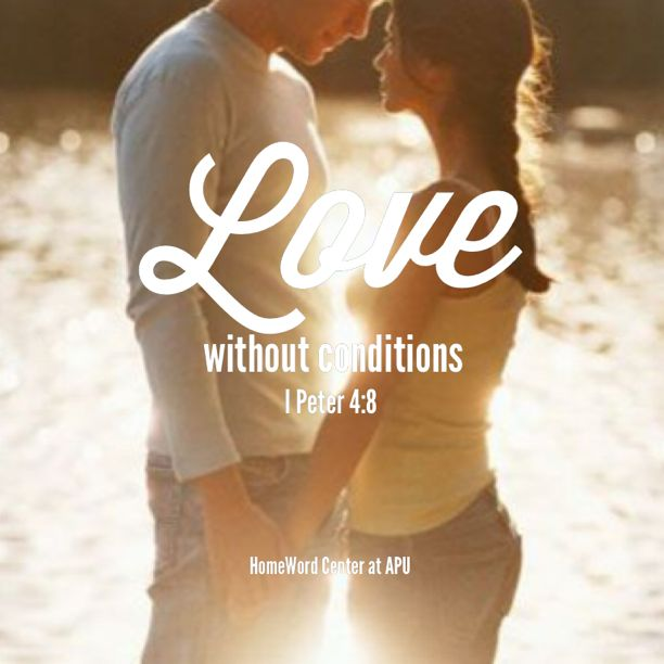 Christian Relationship Quotes on Pinterest   Faithful
