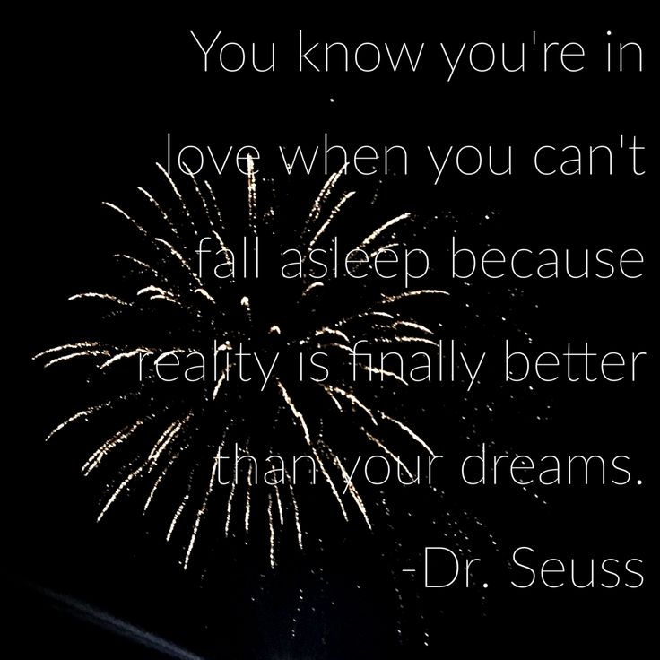 Fireworks quotes✨