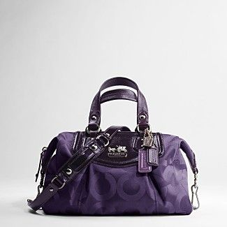 coach bags in outlet stores ppu6  Coach Purses, 2014 Cheapest Coach Outlet Online Only $5919