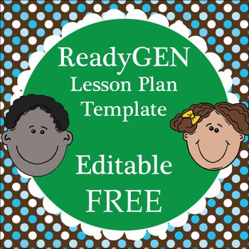 1000+ ιδέες για Lesson Plan Template Doc στο Pinterest - sample elementary lesson plan template
