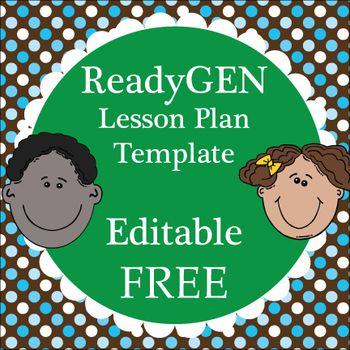 1000+ ιδέες για Lesson Plan Template Doc στο Pinterest - sample kindergarten lesson plan template
