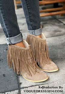37 best images about BOOTY BOOTS on Pinterest | Steve madden ...