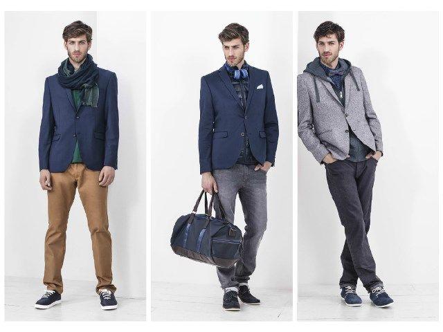 moda-masculina-ca-toamna-2015 (1)