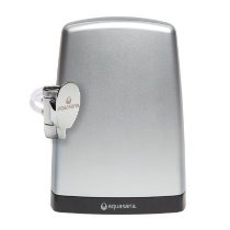 Aquasana AQ-4000P Countertop Water Filter System