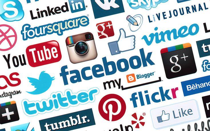 #SocialMedia ist nicht Nebensache. Social Media ist Business. Social Media ist Arbeit. Social Media ist unternehmerische Chance. Zu viele Unternehmer verstehen nicht, wie viel mehr Profit sich durch eine gut organisierte, engagierte Social Media Strategie erzielen lassen würde.