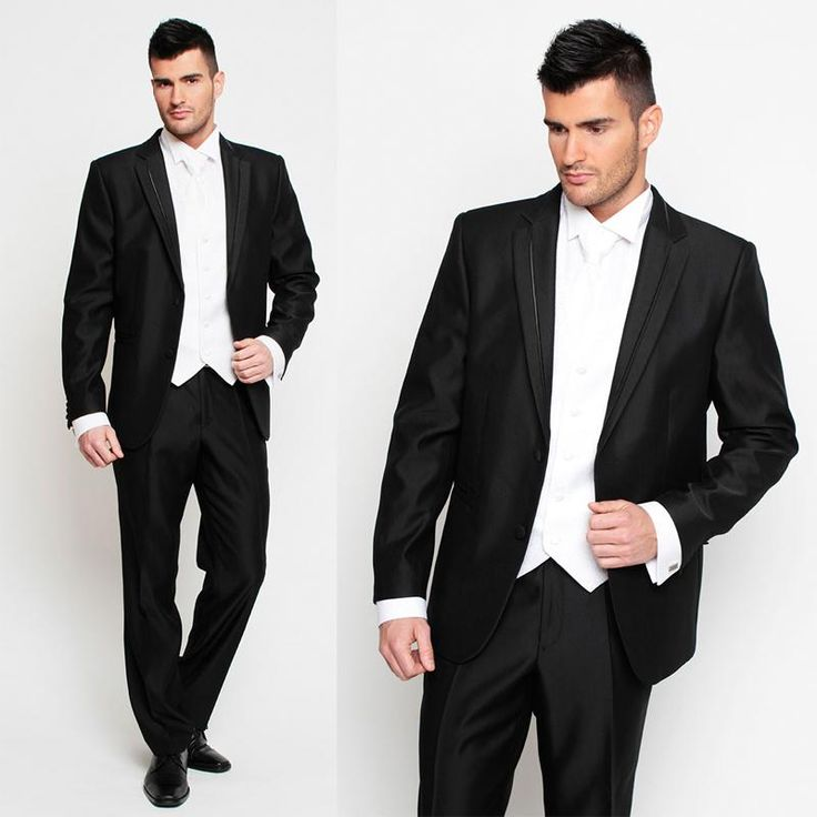 17 best ideas about prom suits for men on pinterest prom