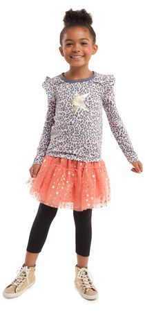 Animal Star Outfit [ Pin to Win 5 New Outfits to FabKids! ] Re-pin your favorite…