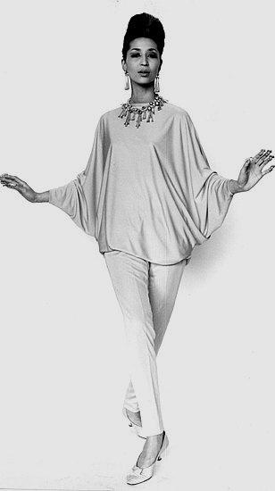 China Machado, 1960sHistory 1960S, Fashion Beautiful, China Machado, China Dolls, Vintage Fashion, History Fashion, Fashion Royalty, 60S Fashion, Vintage Style