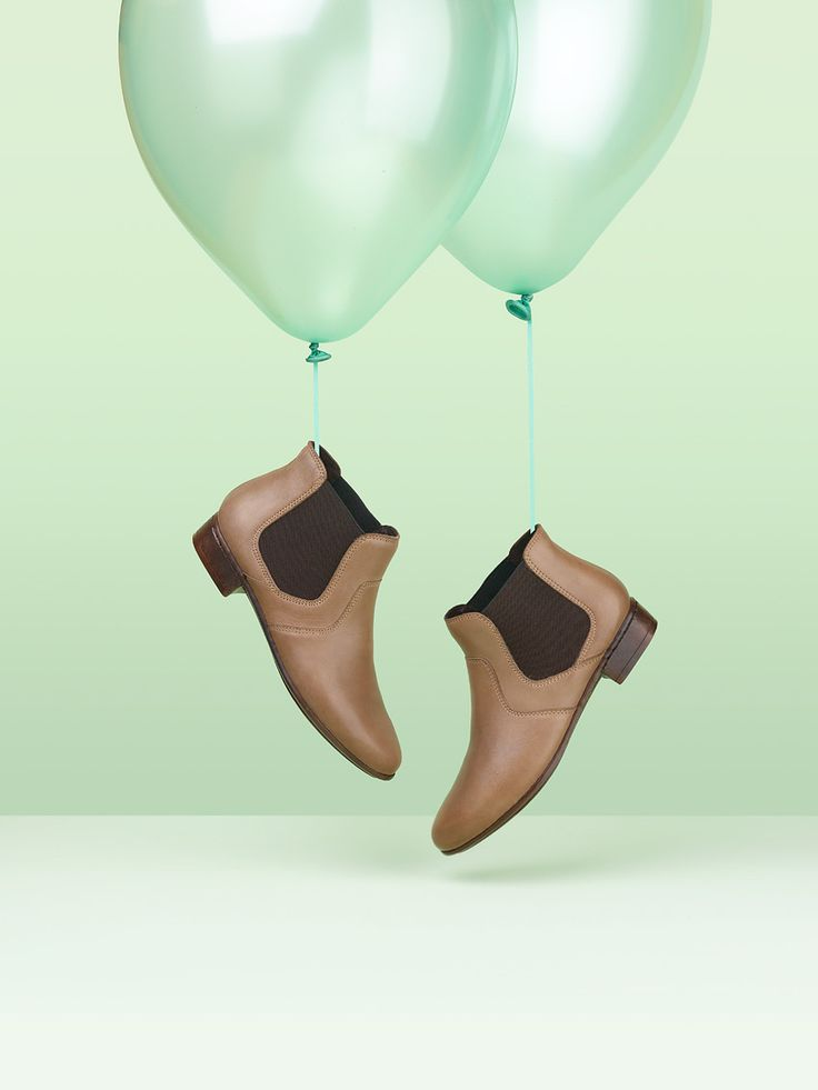 25 best ideas about shoe photography on pinterest