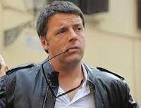 Verosimilmente Vero: PENSIONI: FIOM LEGA M5S CONTRO GOVERNO RENZI NON S...