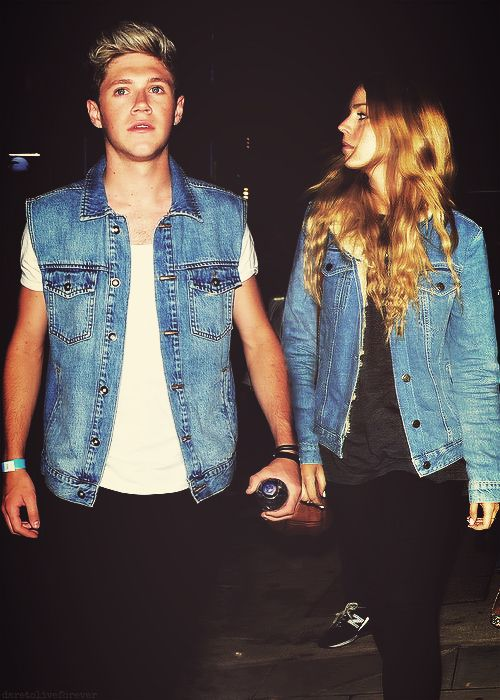 gemma styles and niall horan tumblr